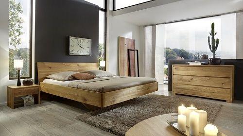 het prachtige massief houten design bed amsterdam geeft door het