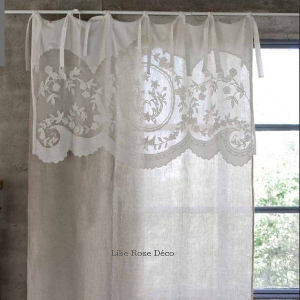Pin de Mai Mu en For Home | Pinterest | Cortinas, Cortinas ...