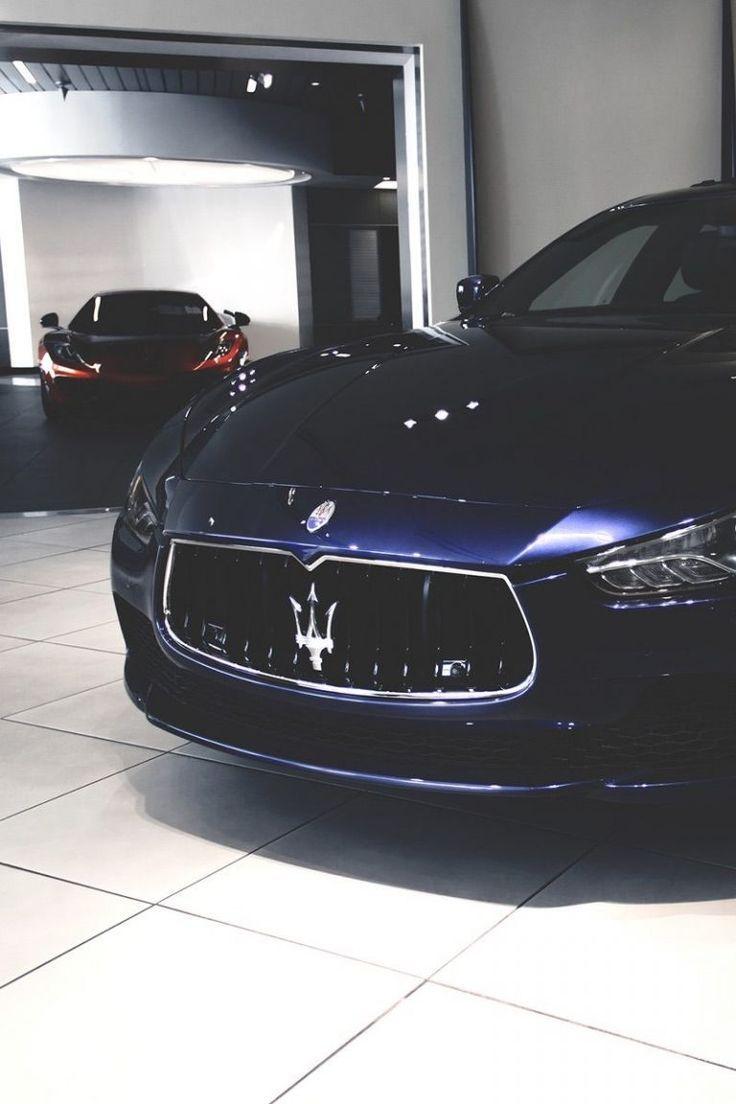 best affordable luxury sedans best photos - luxury sports cars ...