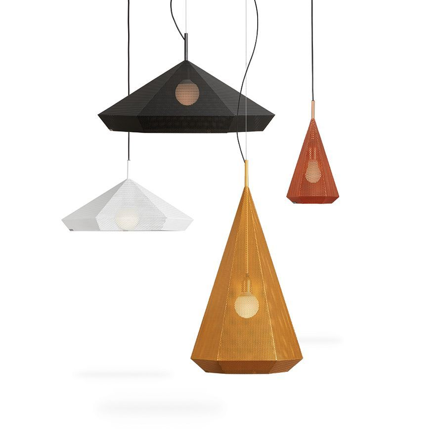 Pin By Iffah Fathin On Style: Pendant Lamp, Lounge Lighting