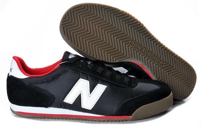 chaussure new balance promo