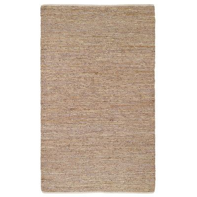 Found it at Wayfair - Zions View Tan Area Rug