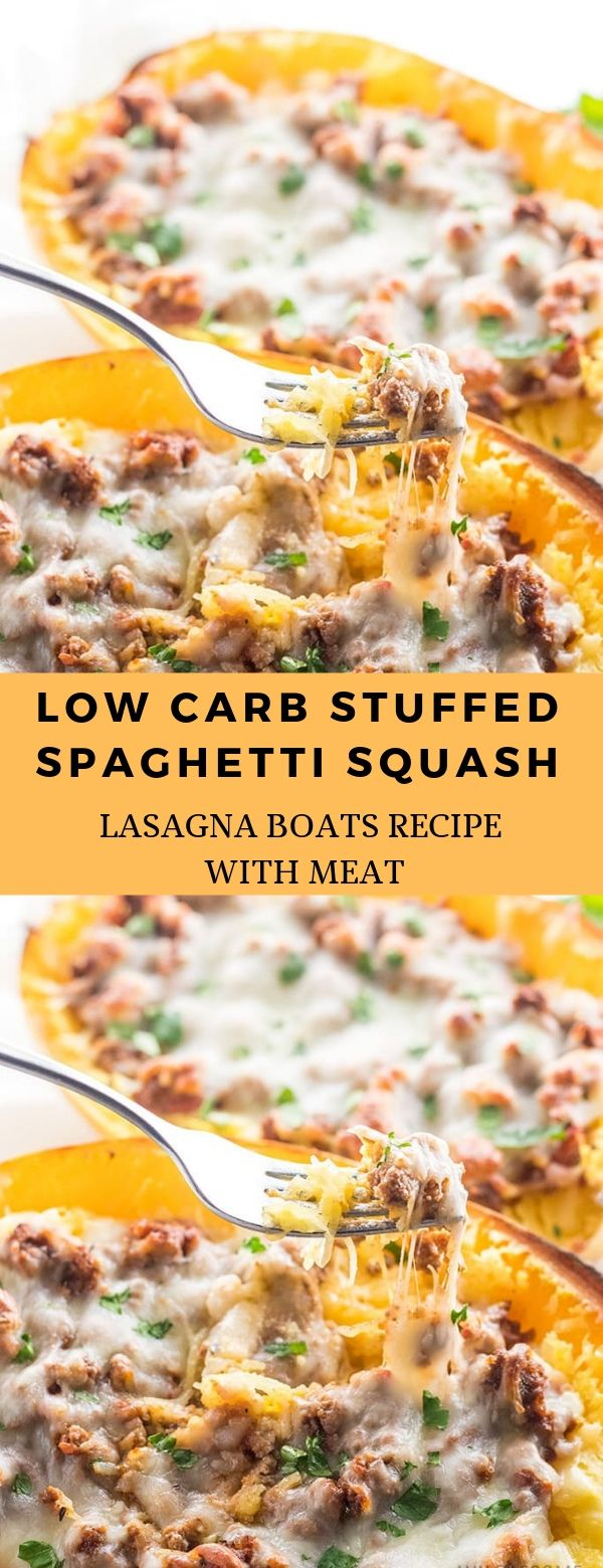 xxxxx #spagettisquashrecipes