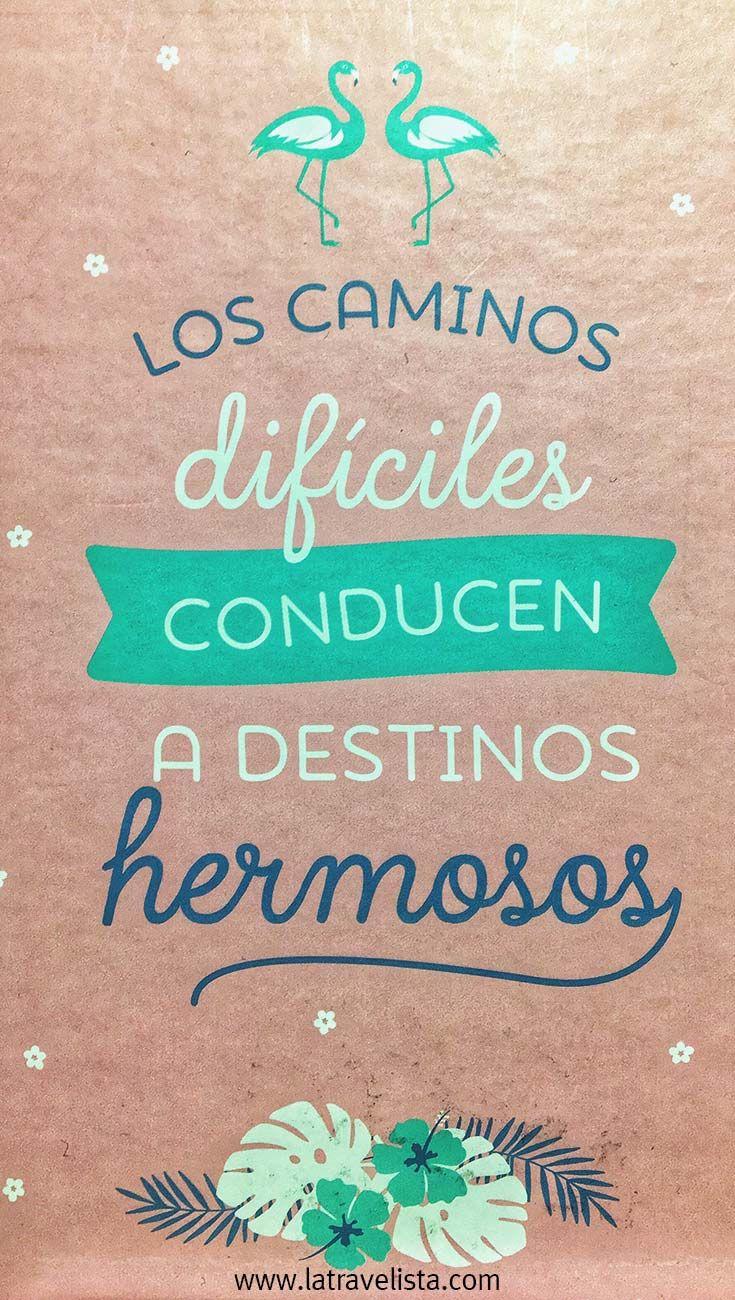 Wise Spanish Sayings