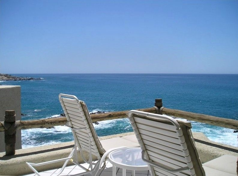 Condo Vacation Rental In Cabo San Lucas From Vrbo Com