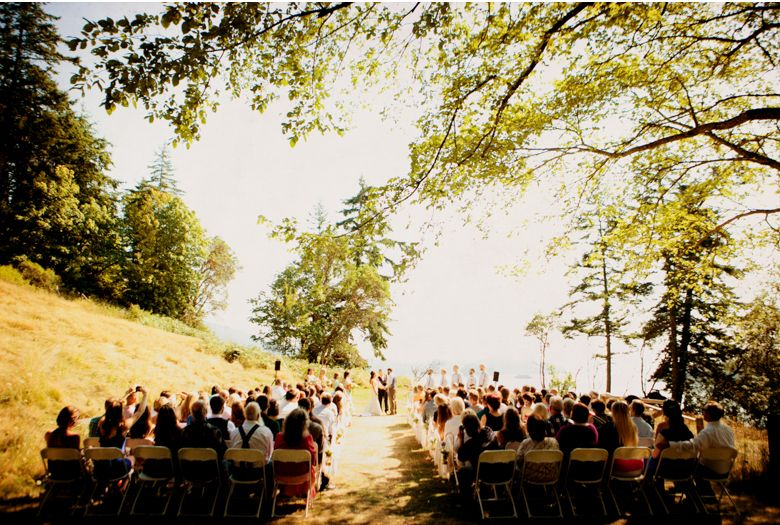 Bellingham Wedding Pictures Woodstock Farm Lindsey Doug 0024