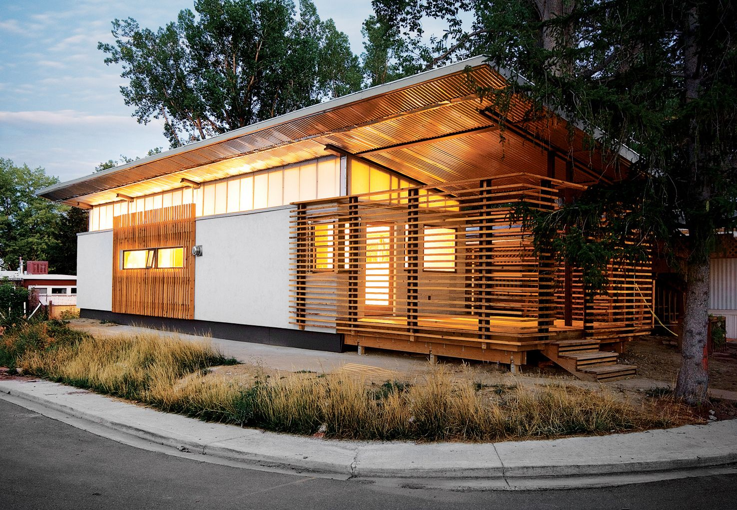 1000+ images about Ideas for mobile homes on Pinterest - ^