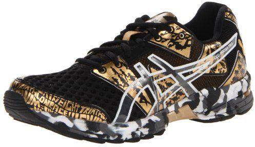 ASICS - Gel Chaussure de course à pied Gel Noosa ASICS   TRI 8 GR pour femme   38e5177 - vimax.website