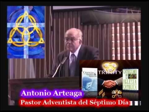 los 144000 LAVERDADETERNA - pastores y doctrinas puestos a prueba - lobo...