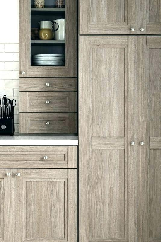Kitchen Cabinet Stain Colors Kitchen Cabinet Wood Colors Kitchen Cabinets Wood Stain Colors Kitchen C Kitchen Cabinet Design Rustic Cabinets Rustic Dining Room