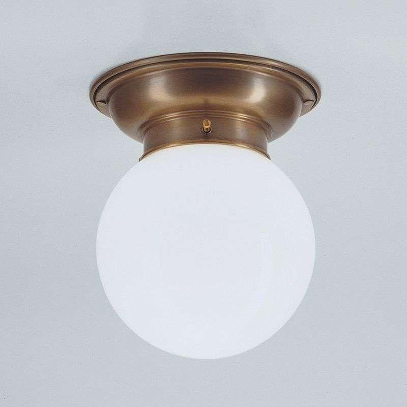 Deckenleuchte Jim Handgefertigt In 2020 Mundgeblasenes Glas Lampen Und Leuchten Lampen
