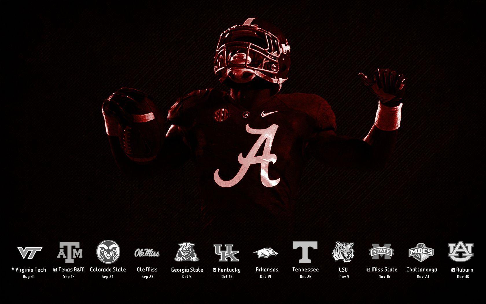 Alabama Football Wallpapers 2015 Wallpaper Cave All Dallas Cowboys