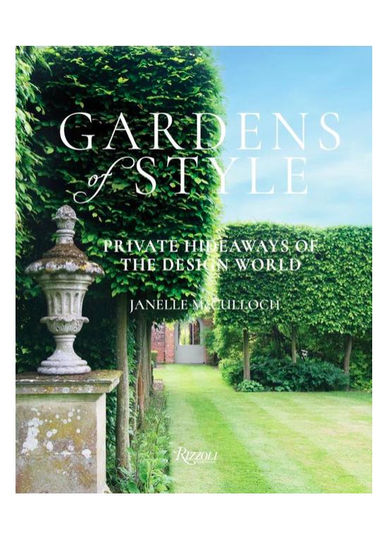 047e8910d3f34129ef7052e6bbf3d5f4 - Private Gardens Of The Fashion World