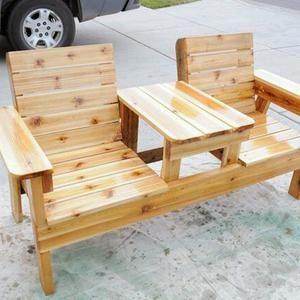 Jual Furniture Dan Dekorasi Unik Pallet Kayu Jati Belanda