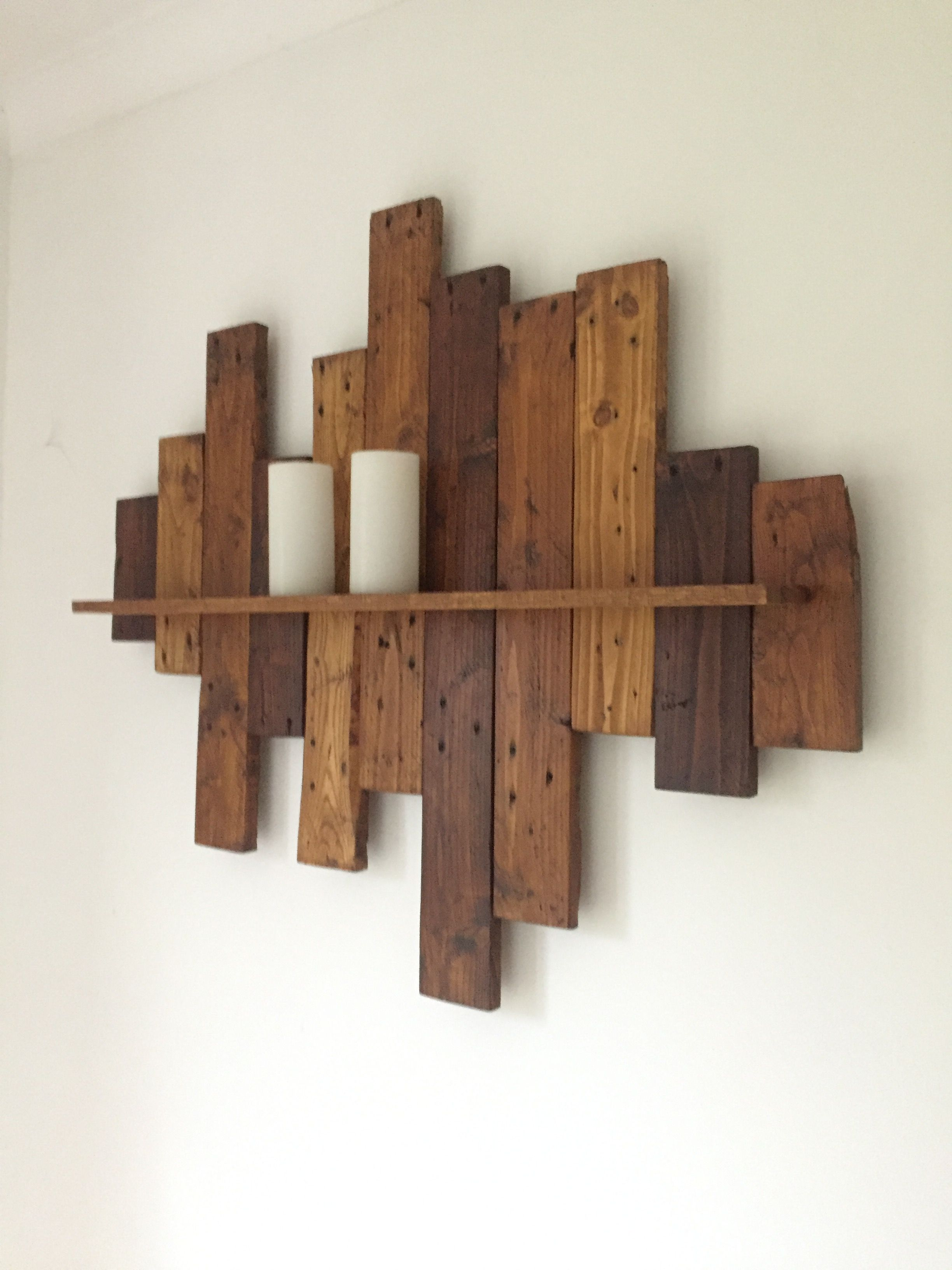 Pin De Sergio Pereyra En Pallet Wood Projects Muebles De Pales