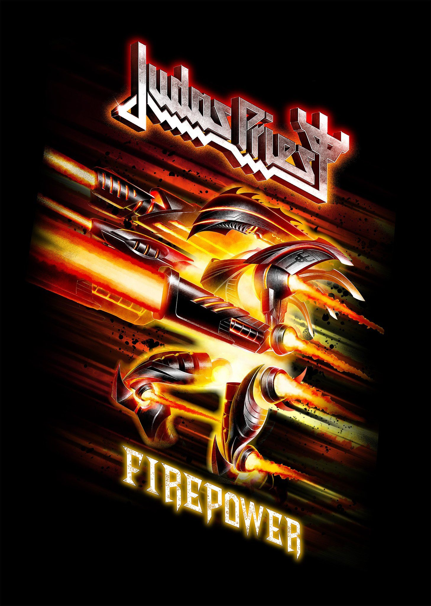 Firepower Lithograph En 2019 Bandas De Rock Bandas De