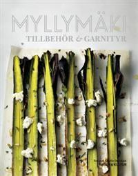 Grönsaker : Tillbehör och garnityr - Tommy Myllymäki - Kirja (9789127140097)   Adlibris kirjakauppa - Pohjolan suurin kirjakauppa