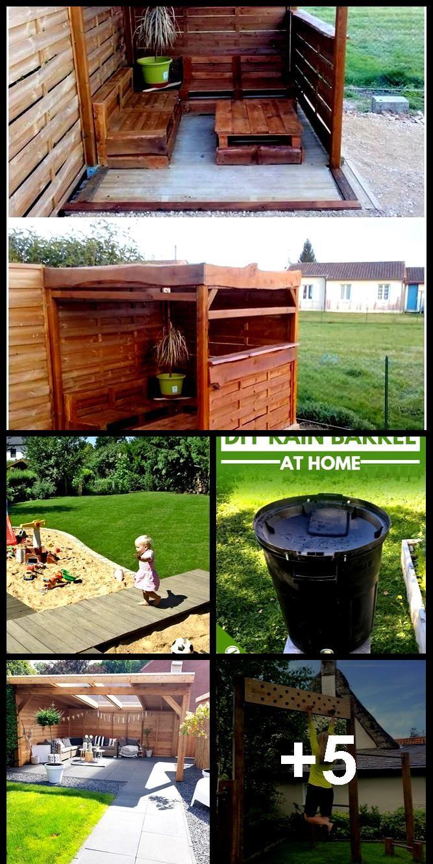Wie Baue Ich Ein Holzdeck Mit Dock Bauhaus Baue Bauhaus Dock Ein Holzdeck Ich Kids Holzdecke Bauhaus Bau