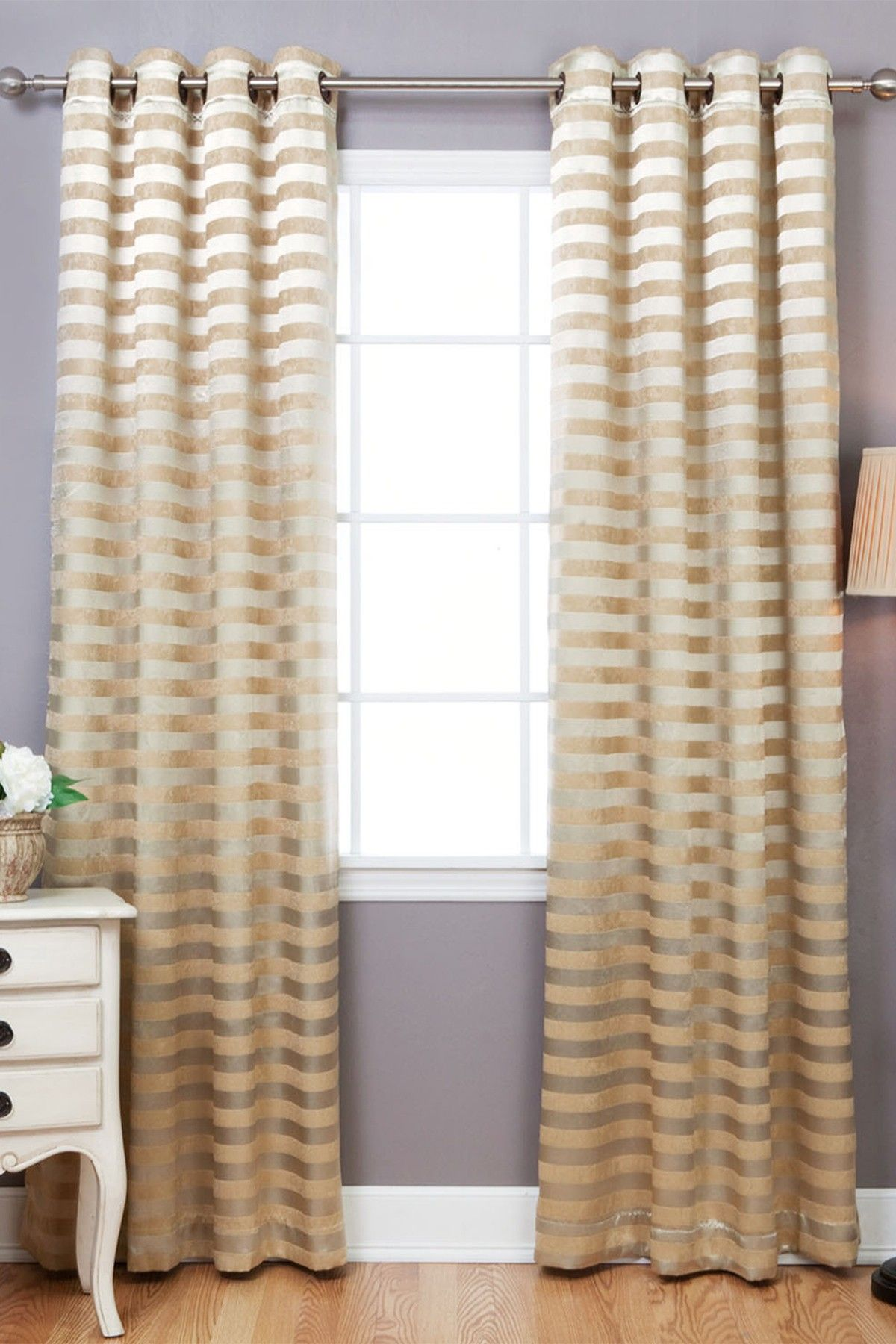 pocket l curtains in depot n eclipse drapes home treatments b blackout gold curtain window the morrow rod