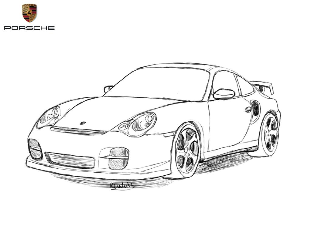 Pin By Roberto Martinez On 996 Porsche Turbo