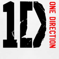 One Direction British Boy Band Distressed T Shirt Www Damncoolteez Com One Direction Logo One Direction One Direction Wallpaper