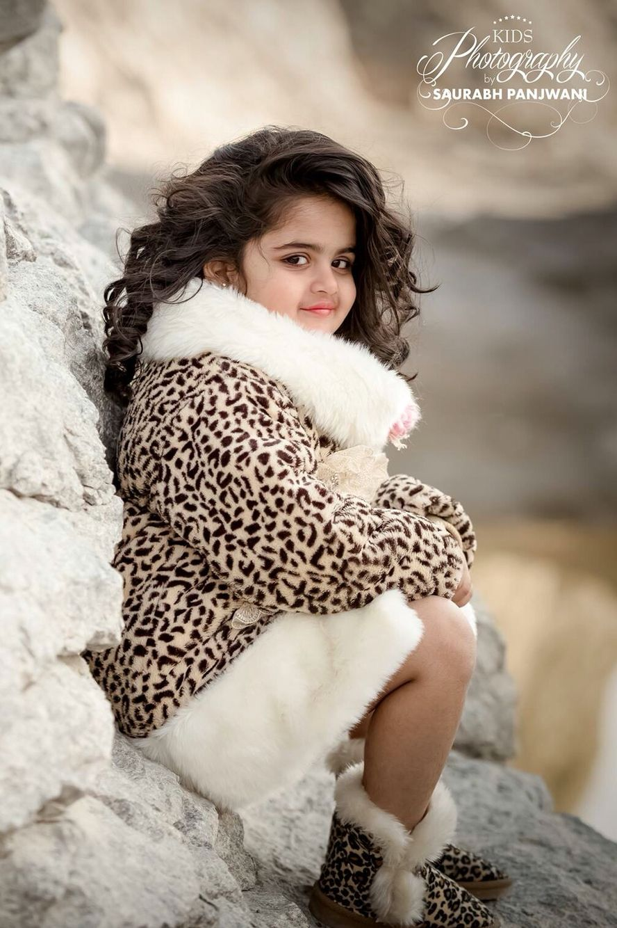 Most beautiful girl in the world??  Dresses kids girl, Kids