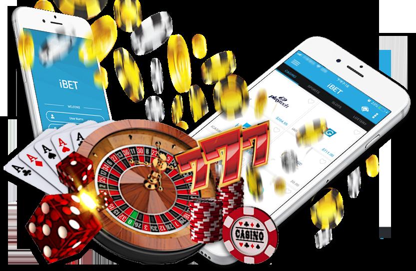Aplikasi-Mobile-W88-Cara-Download-dan-Menginstal-Mobile-W88-Android