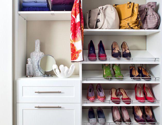 Custom closets simply closets