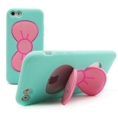 Comprar cubierta para el iphone 5 funda de silicona para el iphone 5 5s suaves - Donde comprar fundas para moviles ...