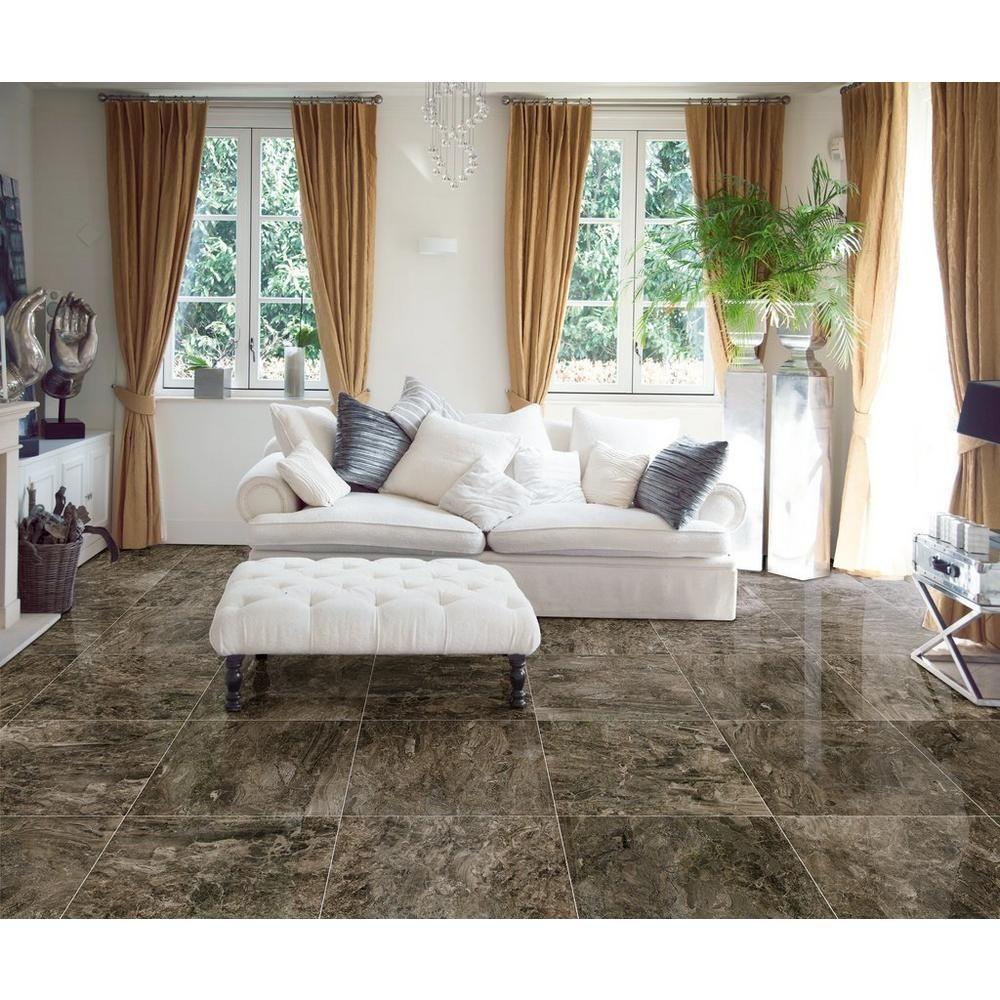 Dabo Rhodes Marengo Ceramic Tile | Rhodes, Tile design and Grout