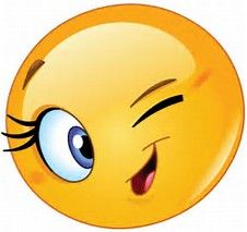 Resultat D Images Pour Emoticone Images Imprimer Emoji Drole Emoticone Emoticone Clin D Oeil