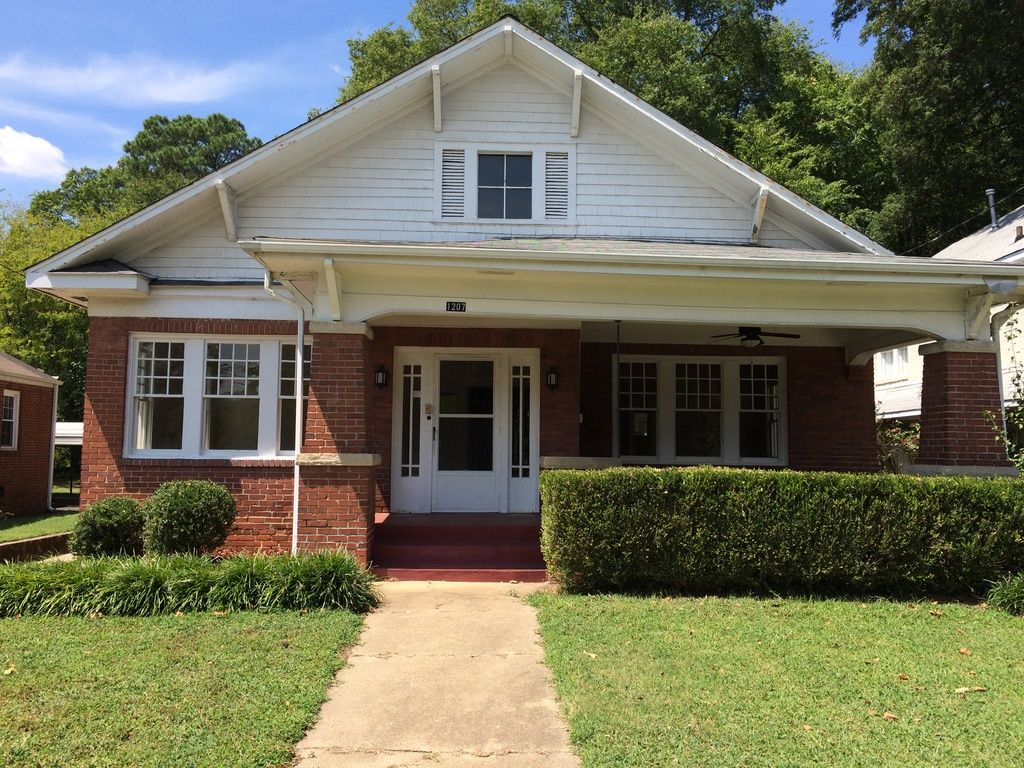 1207 wake forest rd raleigh nc 27604 zillow types of