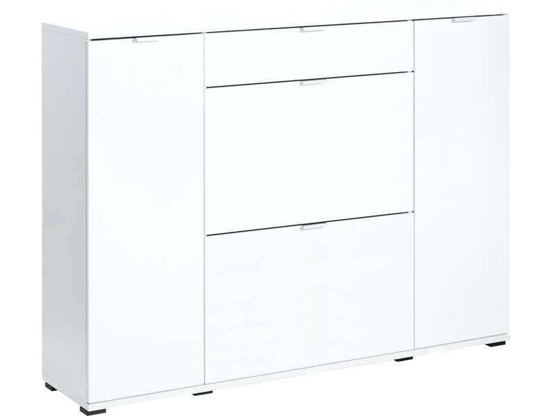 Armoire Profondeur 30 Armoire Profondeur 30 Cm Profonur Unique Dressing En Pin Armoire A Filing Cabinet Storage Decor