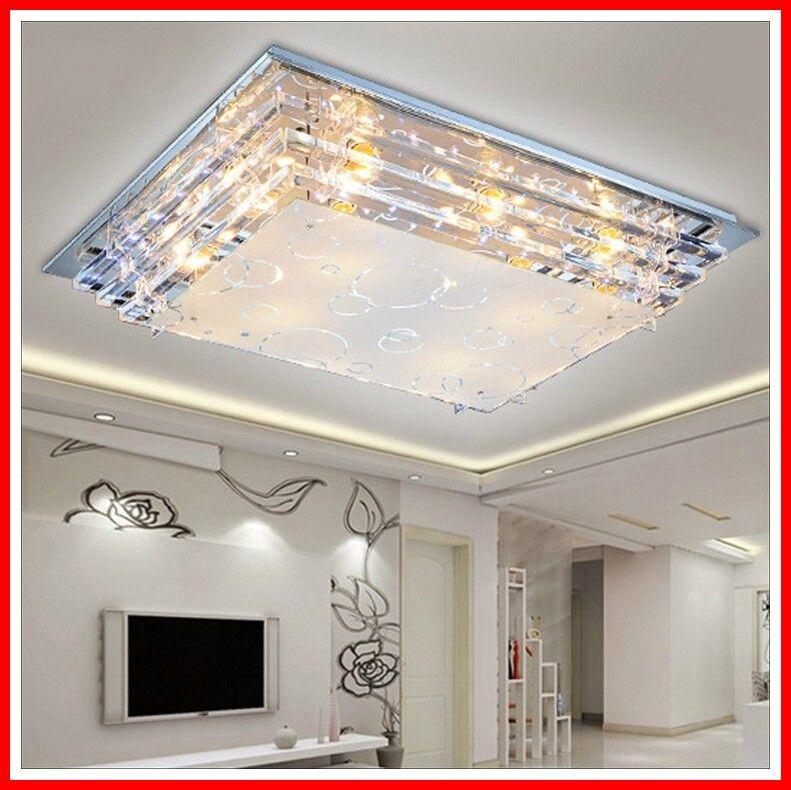 49 Reference Of Bright Kitchen Lighting Lowes In 2020 Living Room Lighting Tips Ceiling Lights Modern Led Ceiling Lights
