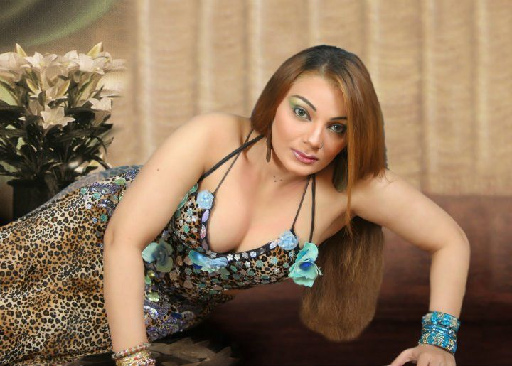 Pakistani hot sexy mujra