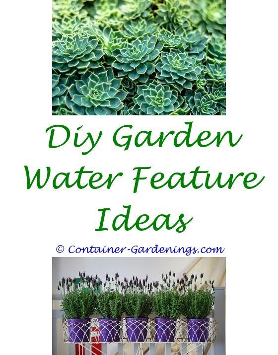 Beautiful The Gardener Online | Small Front Gardens, Garden Ideas And Garden Fencing
