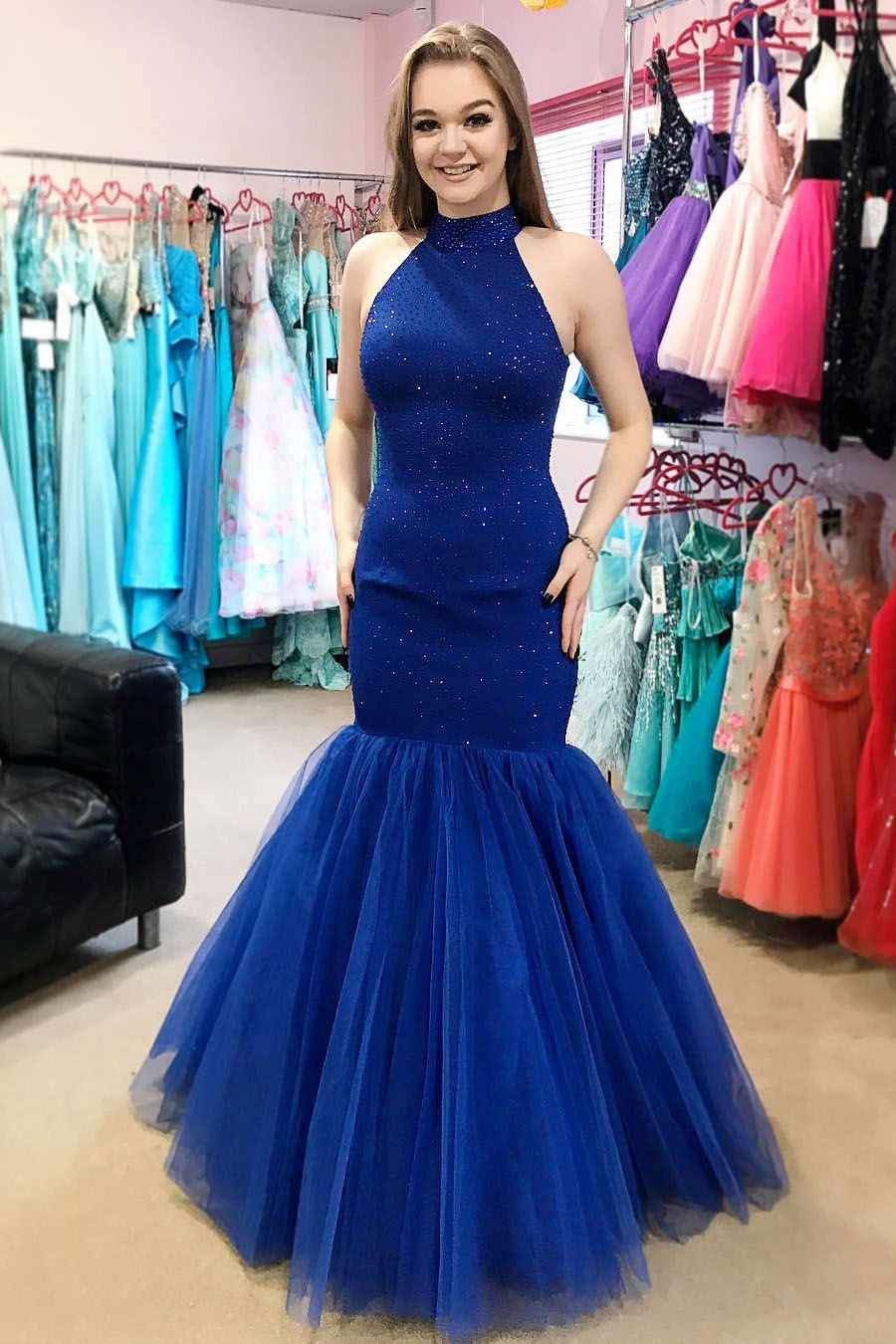 2018 Short Homecoming Dress Party Dress From Modsele In 2018 Fancy
