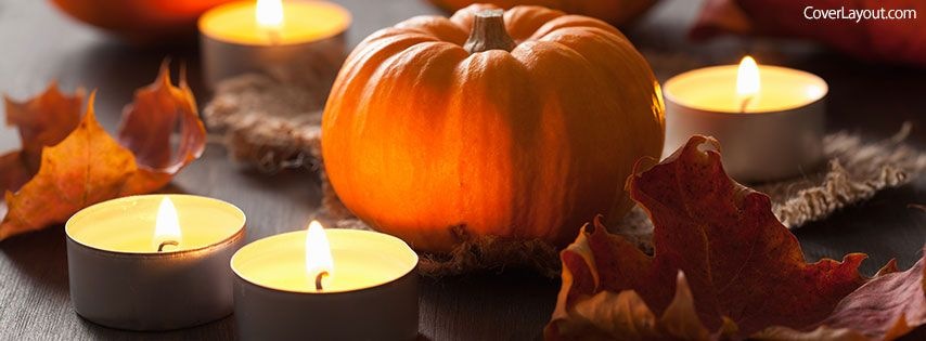 30++ Fall candles and pumpkins ideas in 2021