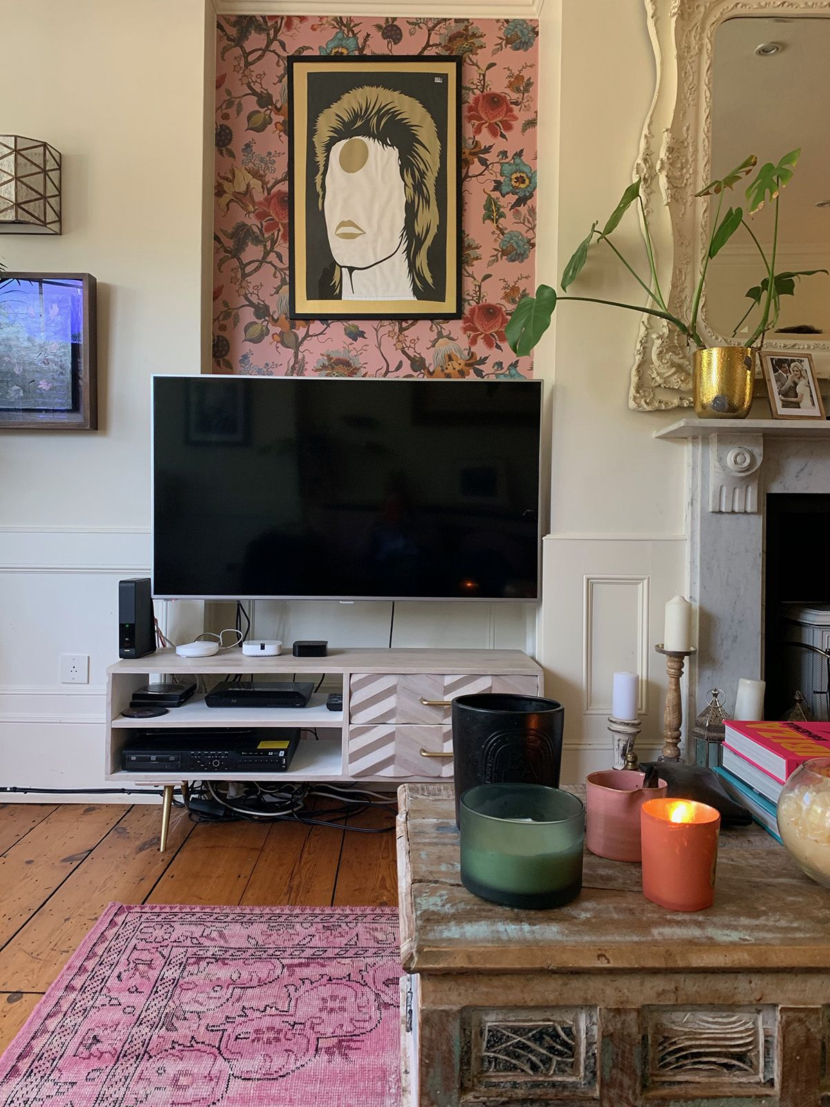 Home Happiness Tv Interior Design Masters Review And Statement