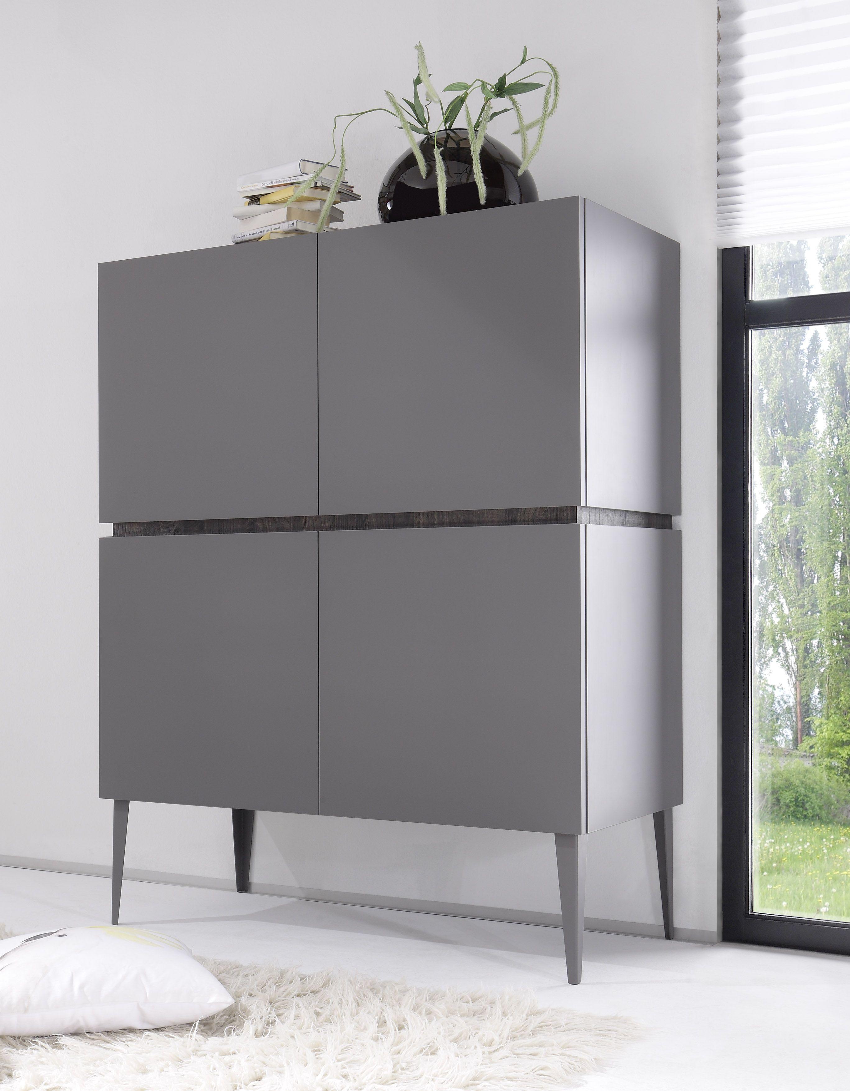 Pin By Laczi Szabolcs On Decorative Furniture In 2020 Small Living Room Decor Furniture Decor Furniture