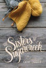 New Release -  The Sisters of Sugarcreek by Cathy Liggett