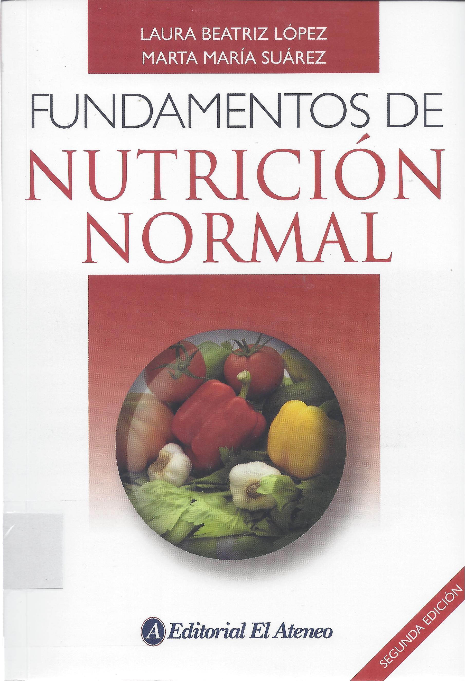 230 Ideas De Bibliografías Adquiridas Bioquimica Libros Libro De Biologia Libro De Algebra