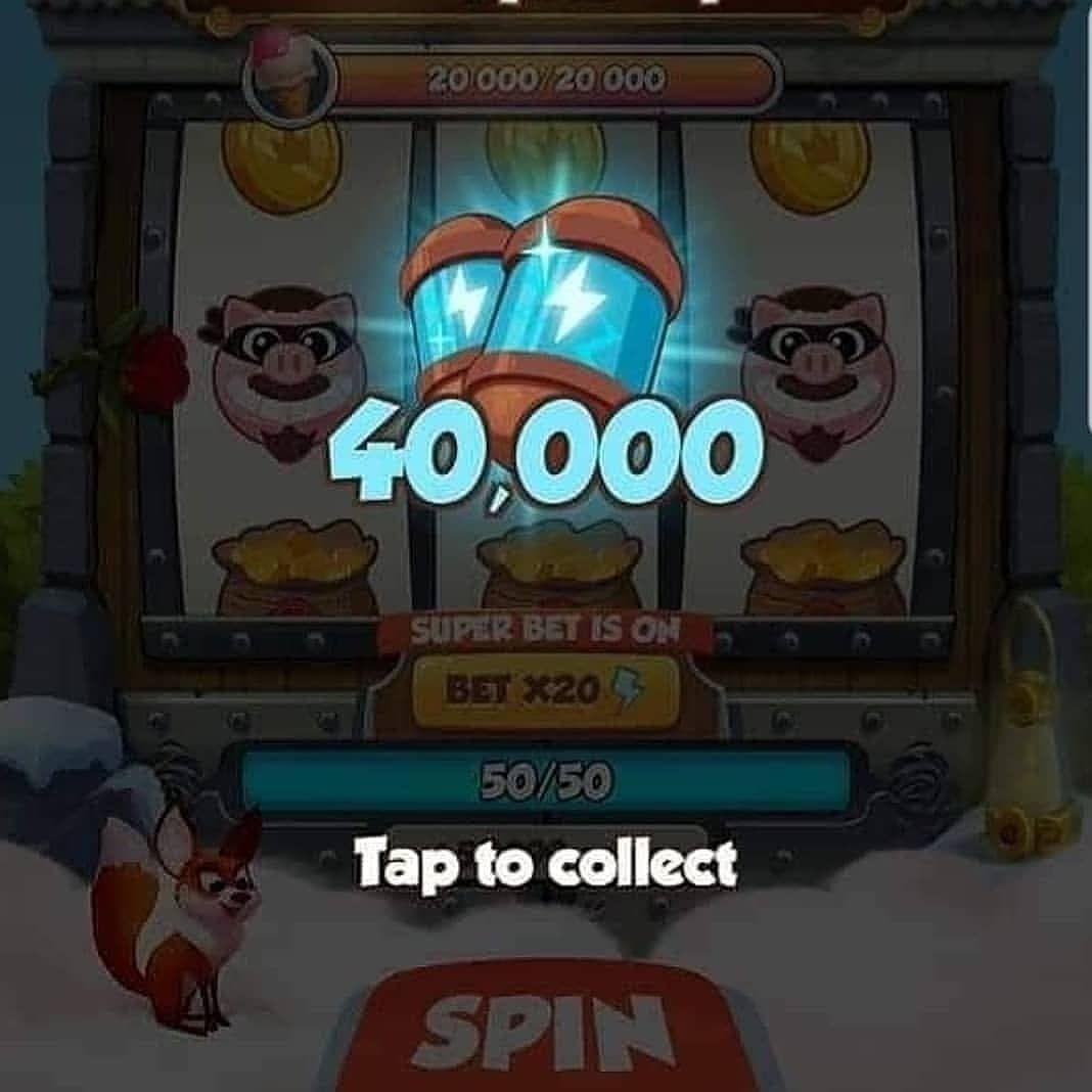 To Get Free Spins Visit This Website coinmastergame