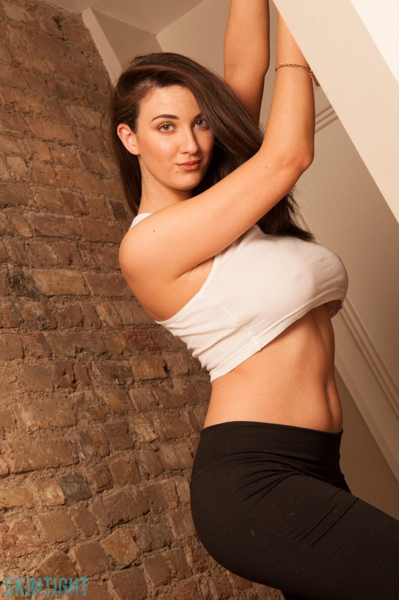 Is a cute Twitter Joey Fisher naked photo 2017