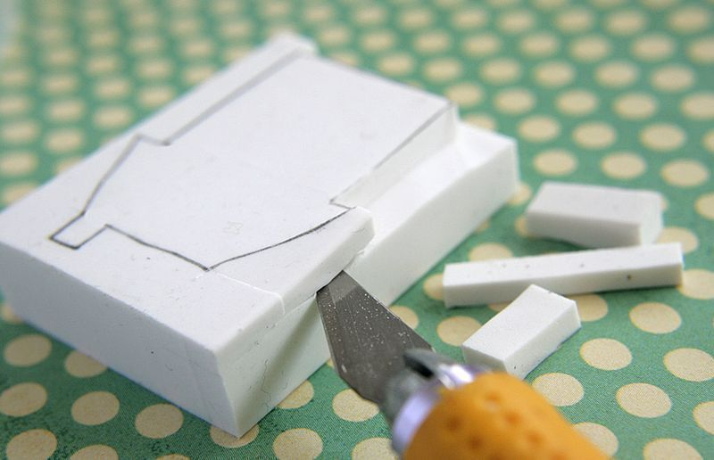 Eraser stamping 4 #eraserstamp Eraser stamping 4 #eraserstamp Eraser stamping 4 #eraserstamp Eraser stamping 4 #eraserstamp Eraser stamping 4 #eraserstamp Eraser stamping 4 #eraserstamp Eraser stamping 4 #eraserstamp Eraser stamping 4 #eraserstamp Eraser stamping 4 #eraserstamp Eraser stamping 4 #eraserstamp Eraser stamping 4 #eraserstamp Eraser stamping 4 #eraserstamp Eraser stamping 4 #eraserstamp Eraser stamping 4 #eraserstamp Eraser stamping 4 #eraserstamp Eraser stamping 4 #eraserstamp Eras #eraserstamp