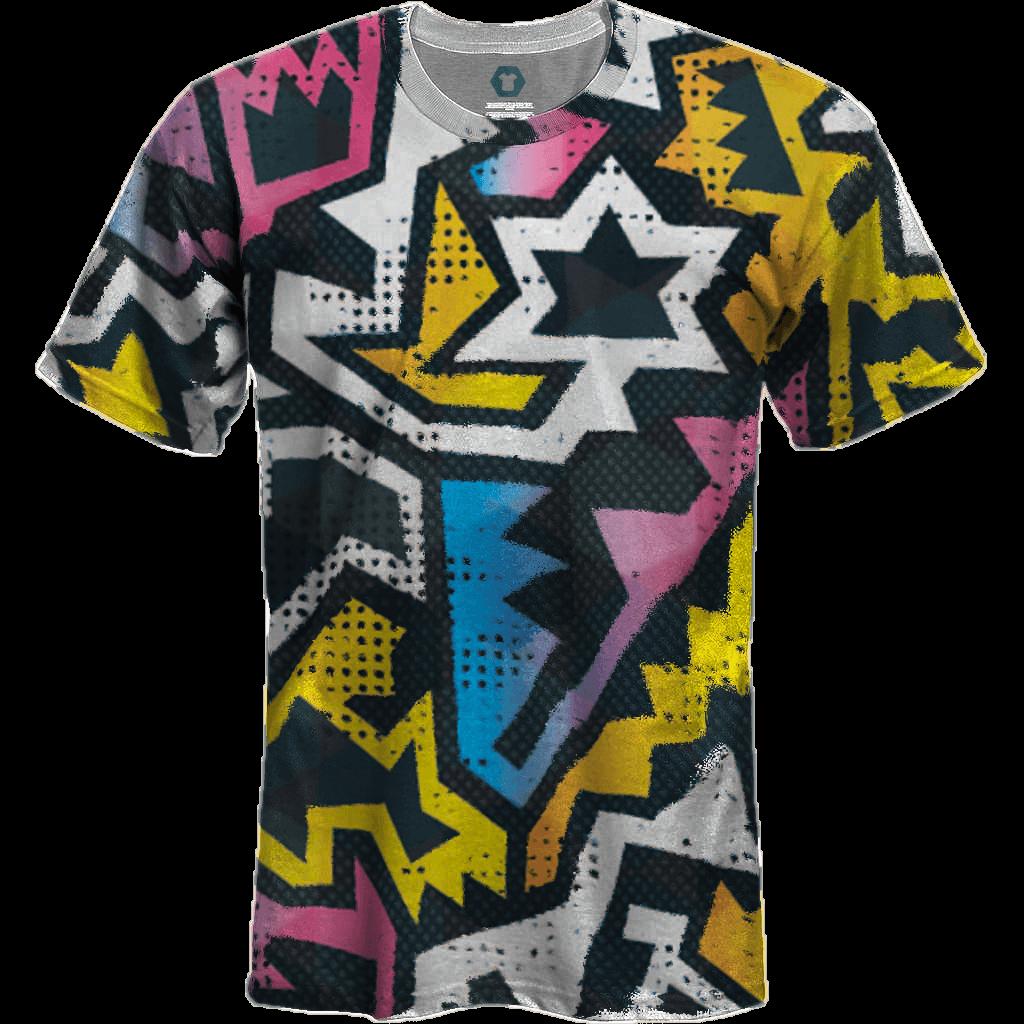 1f561b756 Sublimacion Textil