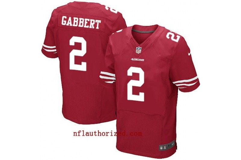c6a2e3056 australia limited marquise goodwin san francisco 49ers mens home jersey 11  vapor untouchable nike nfl red 615cb 39211
