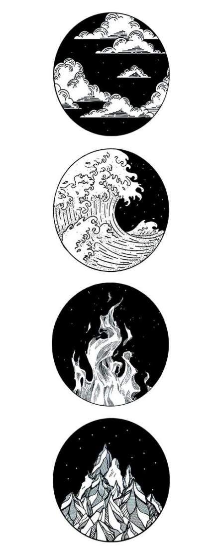 Super Tattoo Ideen Zeichnungen Hände Ideen   – + TATTOO`S +