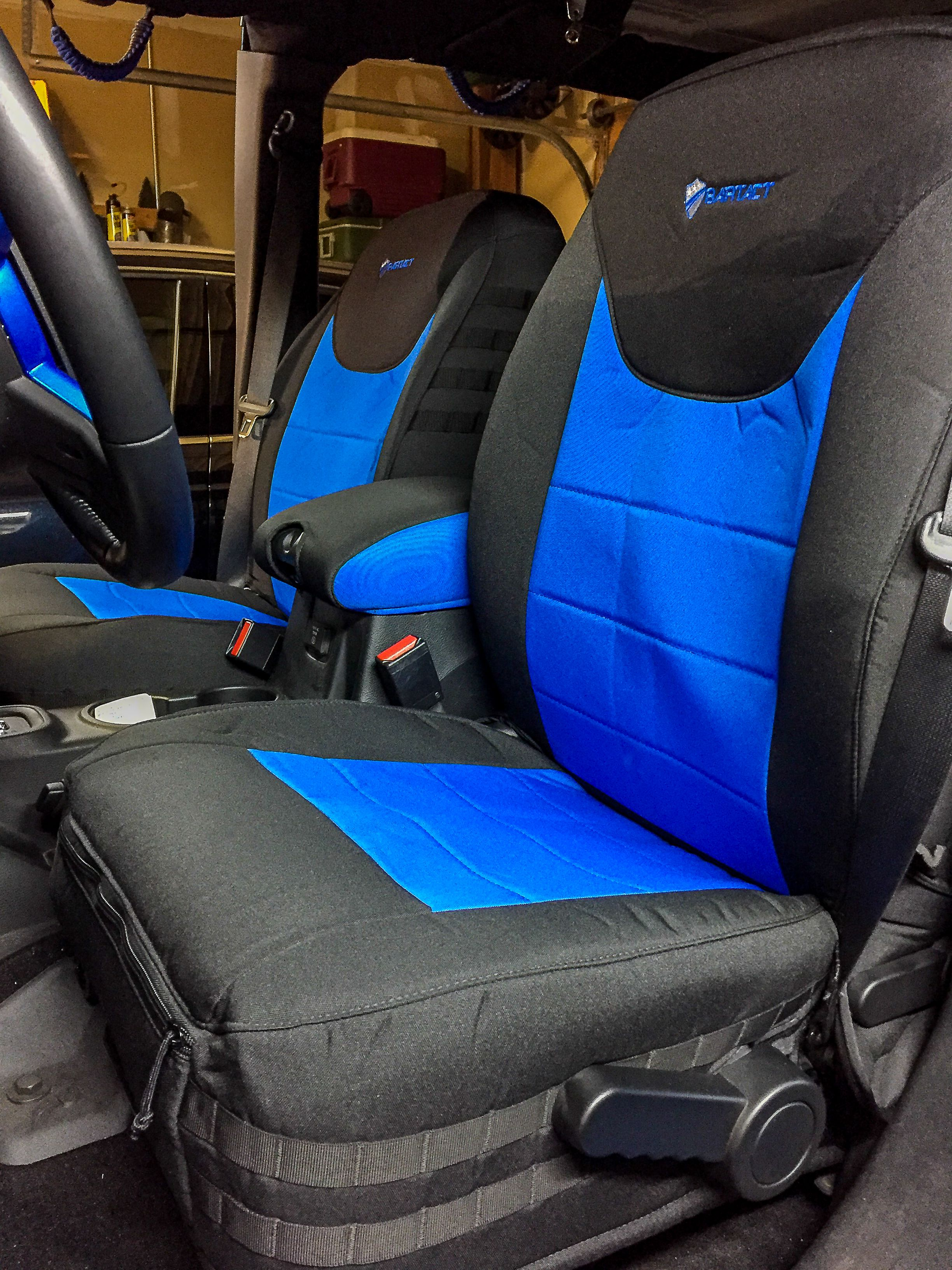 Love My Bartac Seat Covers Https Www Bartact Com Collections