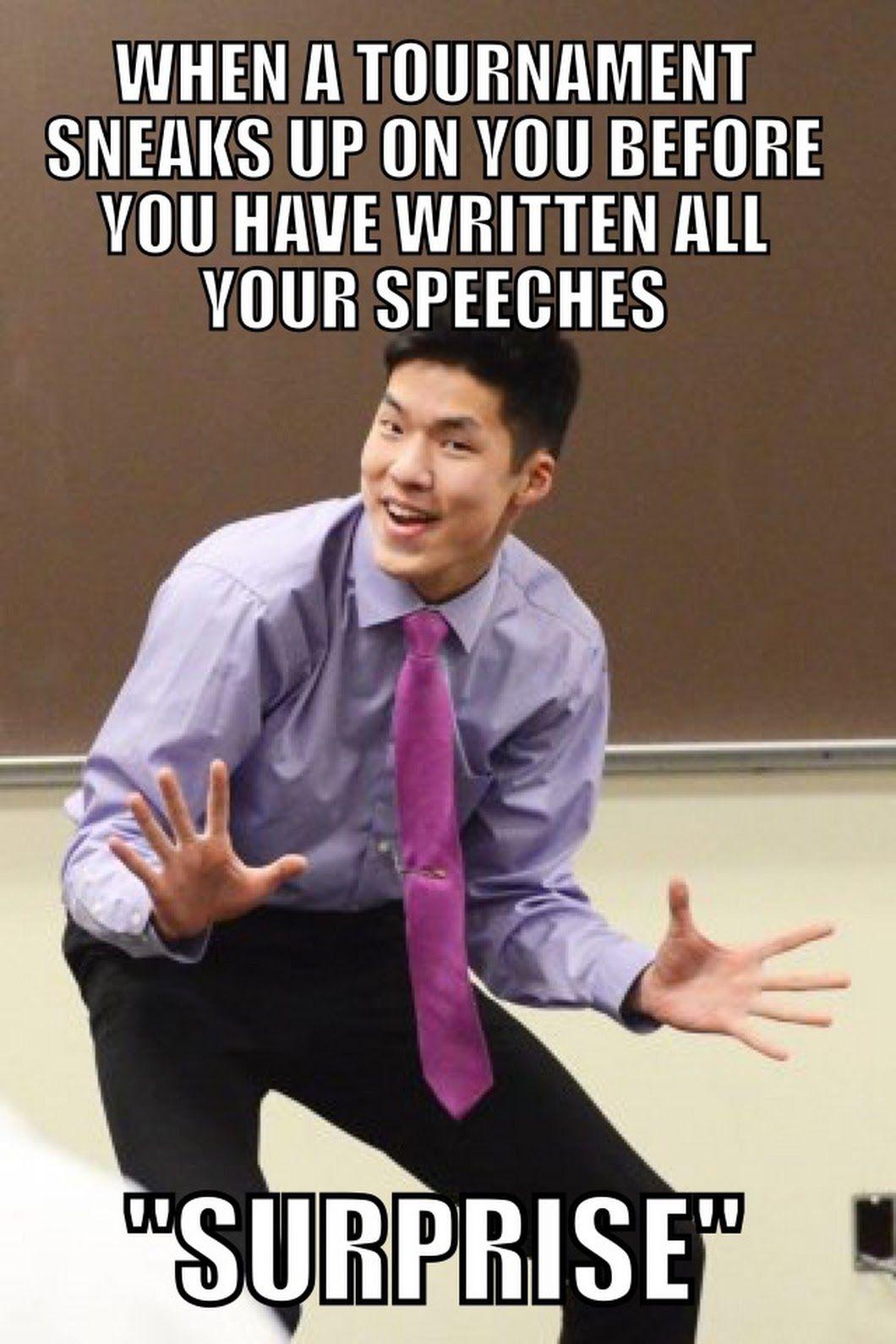 School Memes Clean 2020